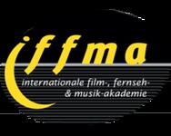 IFFMA