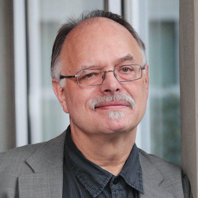 Gerald Mechnich