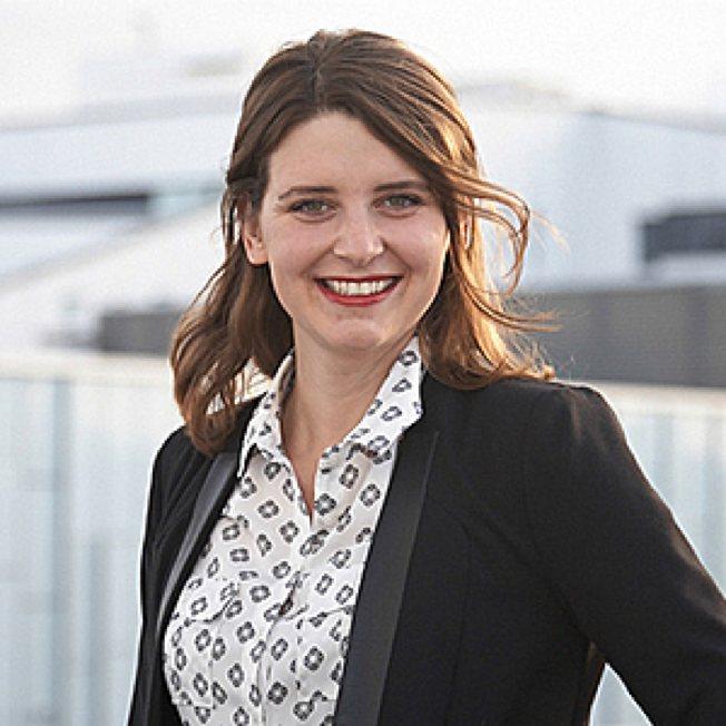 Lisa Schell